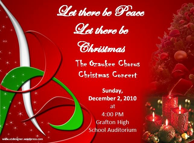 Free Holiday Flyer Templates Word Beautiful Christmas Flyer Templates for Word Free – Fun for