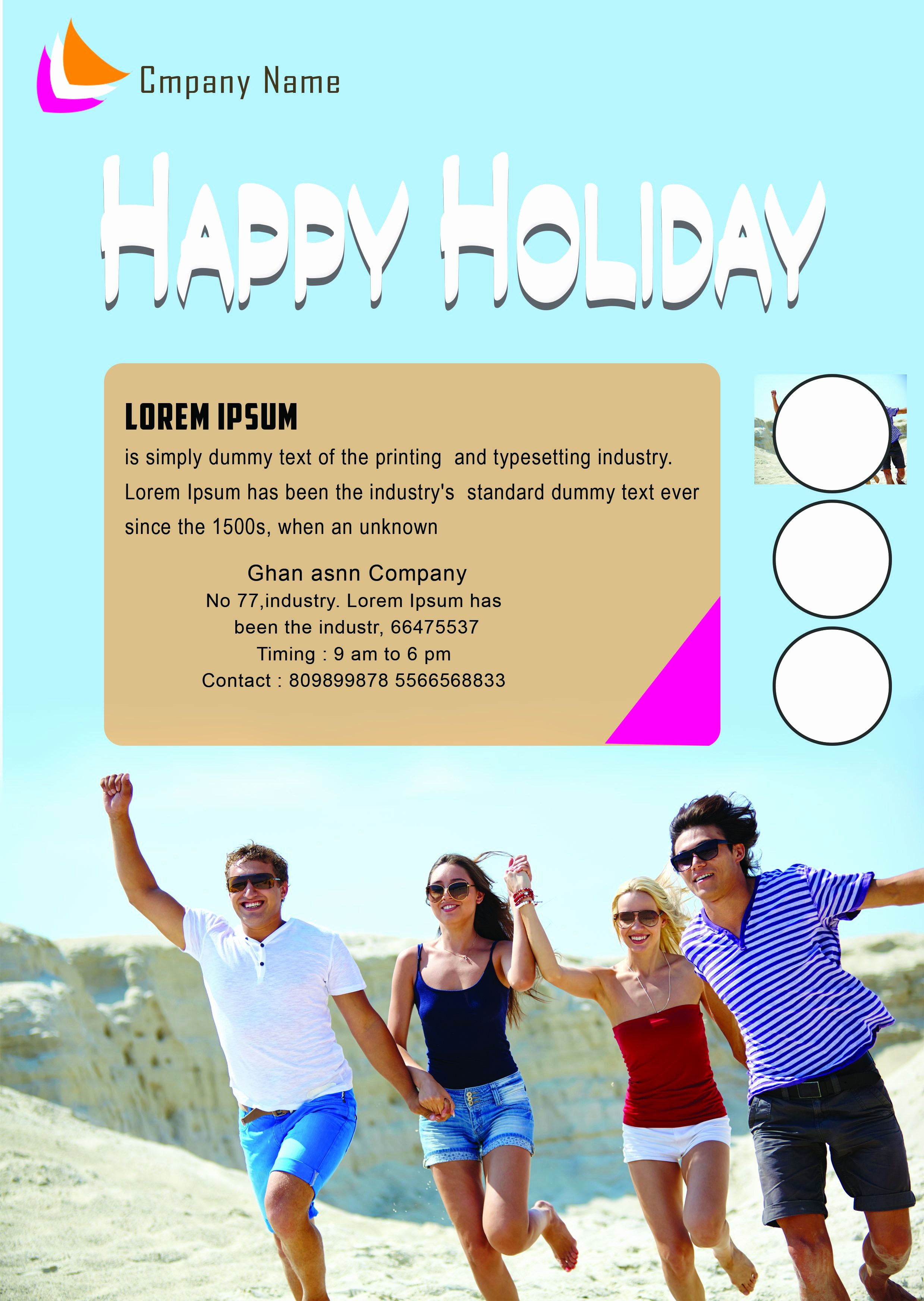 Free Holiday Flyer Templates Word Beautiful Free Holiday Flyer Templates Word Portablegasgrillweber