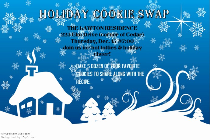 Free Holiday Flyer Templates Word Inspirational 20 Free Christmas Flyer Templates Downloads Free