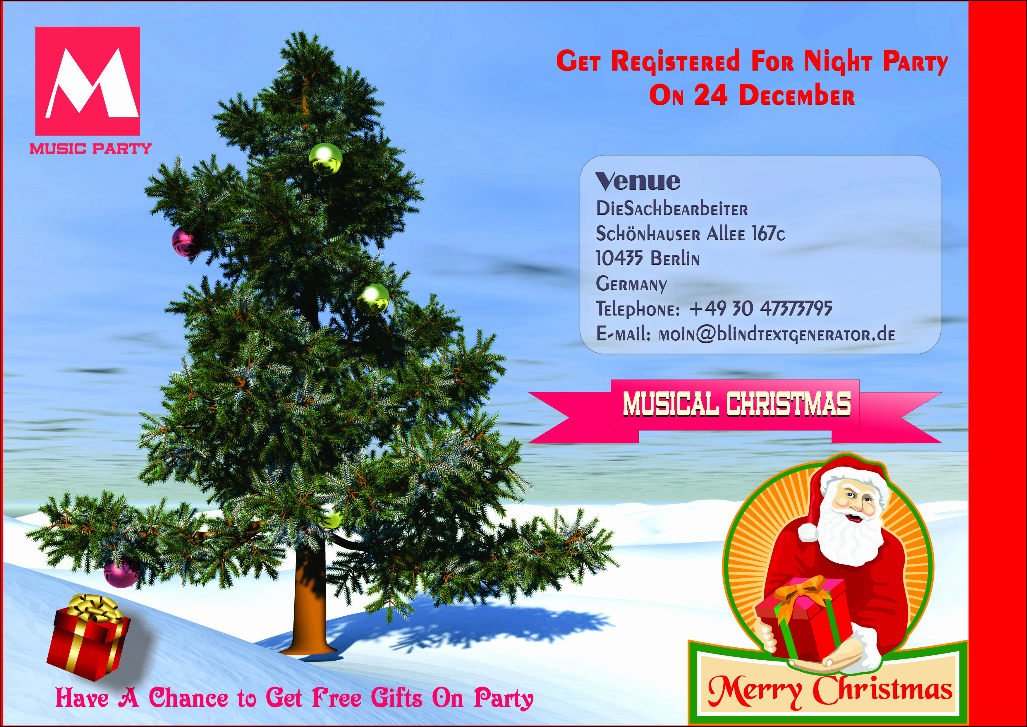 Free Holiday Flyer Templates Word Unique Free Holiday Flyer Templates Word Portablegasgrillweber