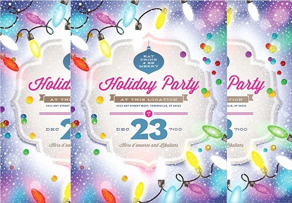 Free Holiday Templates for Word Elegant 19 Free Download Holiday Templates Word