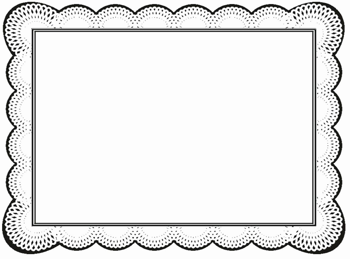 Free Honor Roll Certificate Template Beautiful Template Honor Roll Certificate Template Marriage Honor