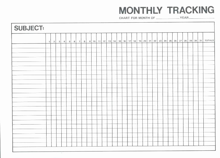 Free Individual Payroll Record form Elegant Payroll Record Template