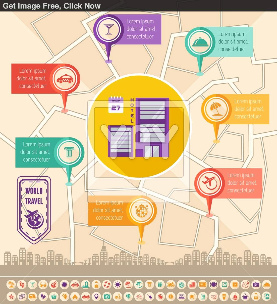 Free Infographic Templates for Word Best Of 10 Best Of Microsoft Publisher Infographics