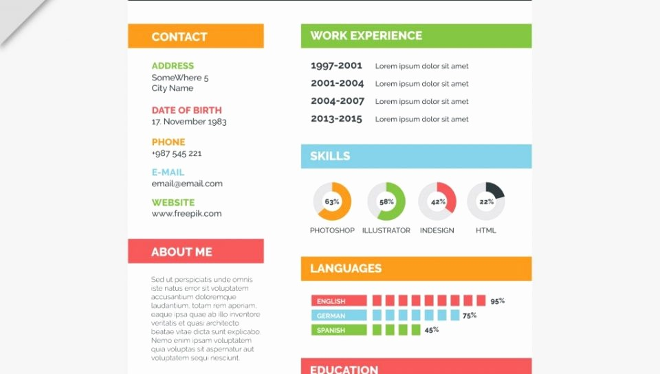Free Infographic Templates for Word Elegant Circular Templates Pack Free Vector Timeline Infographic