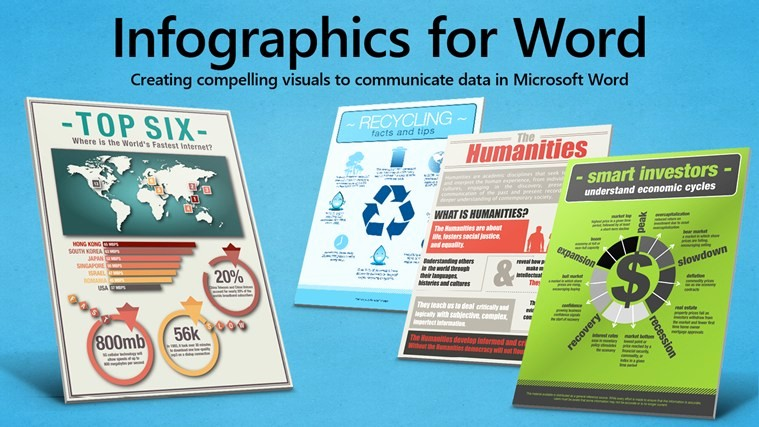 Free Infographic Templates for Word Fresh 13 Best S Of Microsoft Publisher Infographics