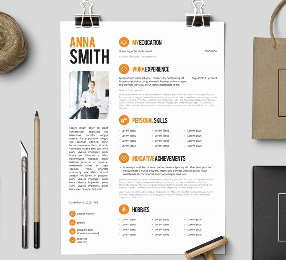 Free Infographic Templates for Word Fresh 25 Best Ideas About Free Cover Letter On Pinterest
