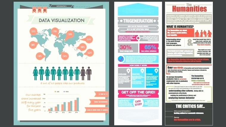 Free Infographic Templates for Word Unique Word Template Free Templates to Download Ideas Infographic