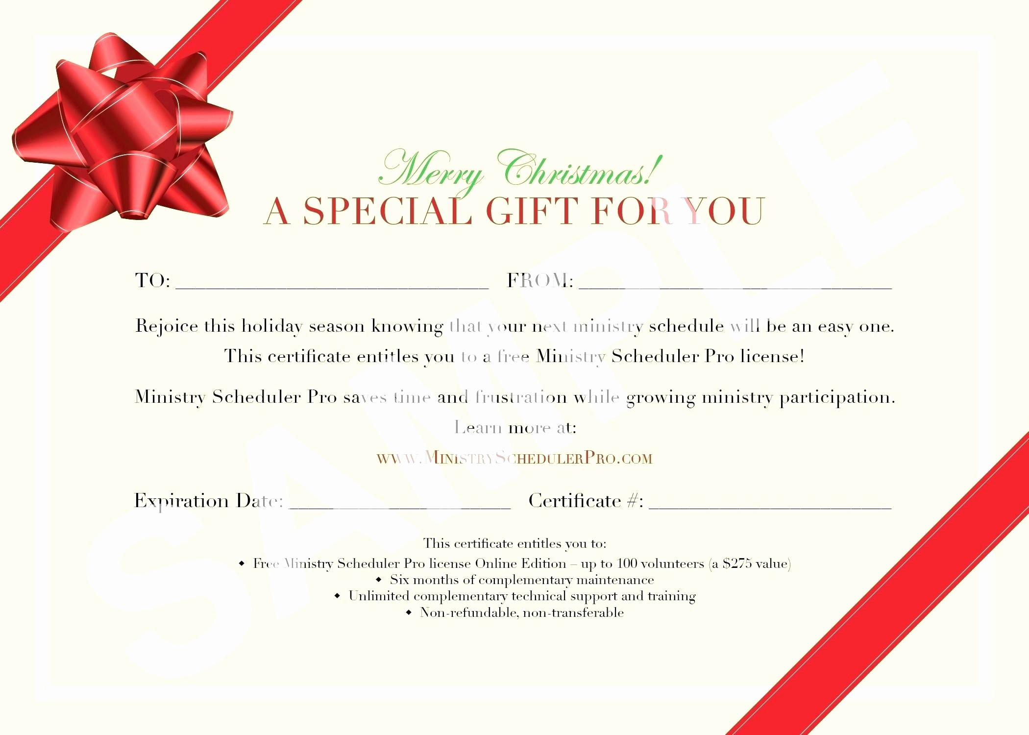 Free Massage Gift Certificate Template Best Of Printable Massage Gift Certificate Template