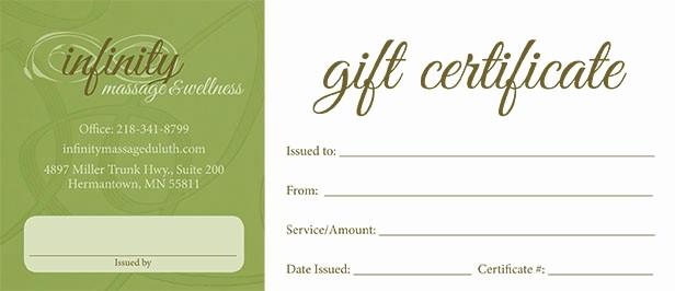 Free Massage Gift Certificate Template Fresh Index Of Cdn 12 1990 968