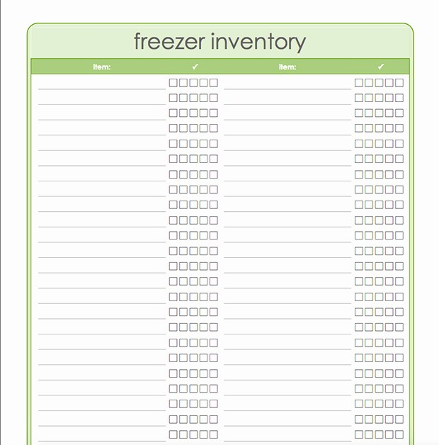 Free Meal Planner Template Download Unique Meal Planning Template