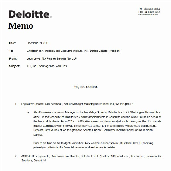 Free Memo Template for Word Awesome 10 Memo Templates Microsoft Word 2010 Free Download