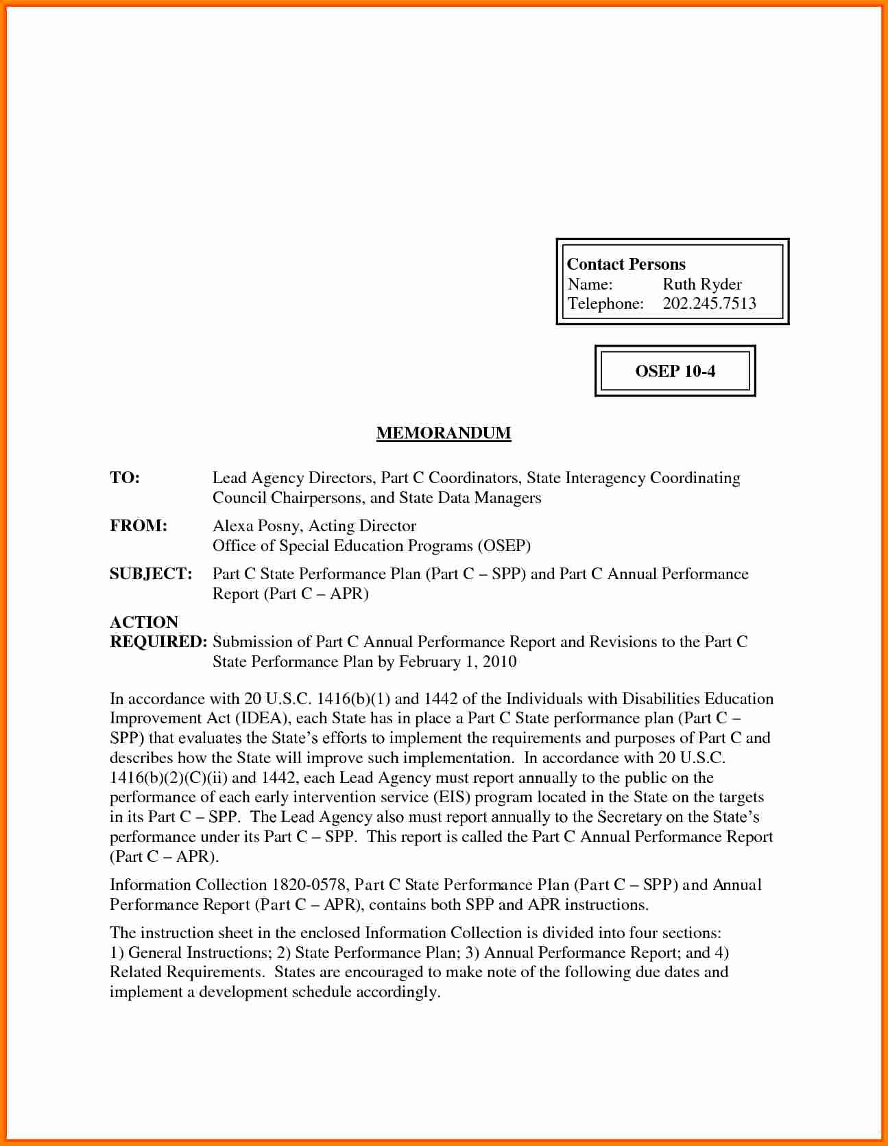 Free Memo Template for Word Awesome 9 Microsoft Memo Template