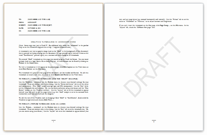 Free Memo Template for Word Luxury Microsoft Word Templates Free Memo Template