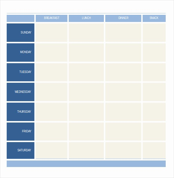 Free Menu Template Download Word Lovely 32 Word Menu Templates Free Download