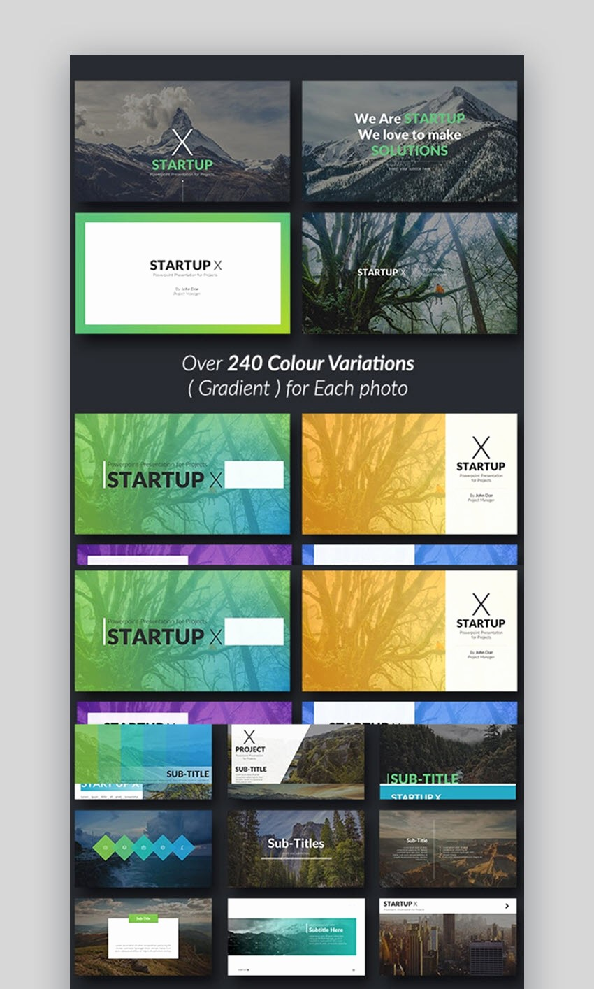 Free Microsoft Office Powerpoint Templates Beautiful 25 Free Microsoft Powerpoint Templates to Download now