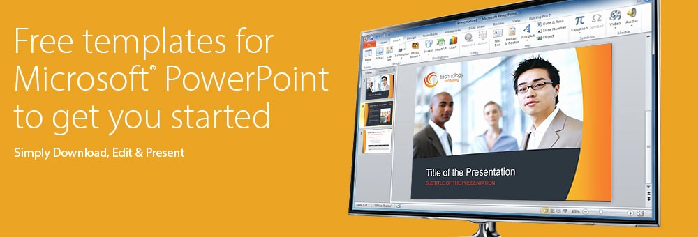 Free Microsoft Office Powerpoint Templates Beautiful Free Powerpoint Templates Microsoft Powerpoint