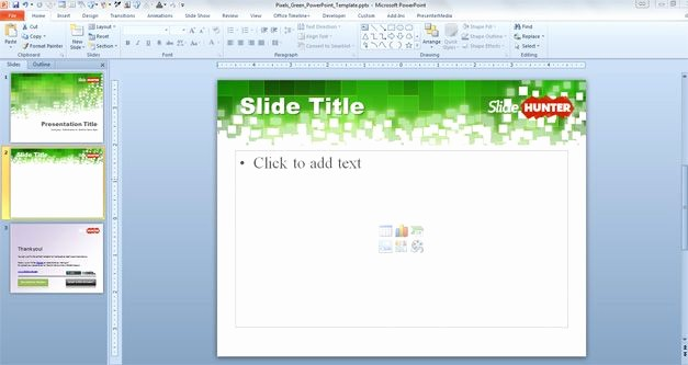 Free Microsoft Office Powerpoint Templates Elegant Powerpoint 2018 Templates Free