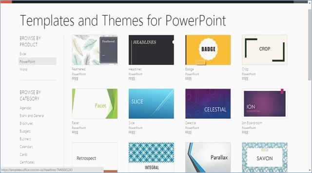 Free Microsoft Office Powerpoint Templates Inspirational Microsoft Fice Powerpoint Templates 2016