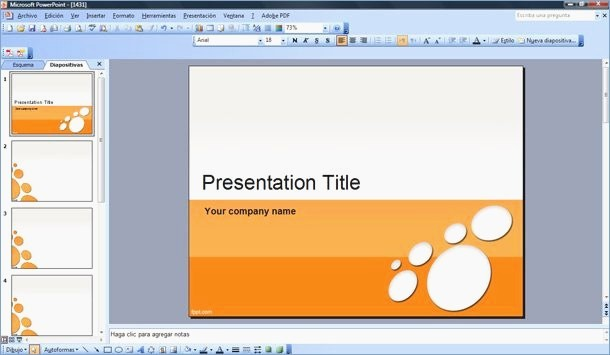 Free Microsoft Office Powerpoint Templates Inspirational where to Download Microsoft Powerpoint 2010 for Free