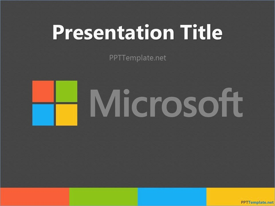 Free Microsoft Office Powerpoint Templates Lovely Cell Reproduction Powerpoint – Pontybistrogramercy