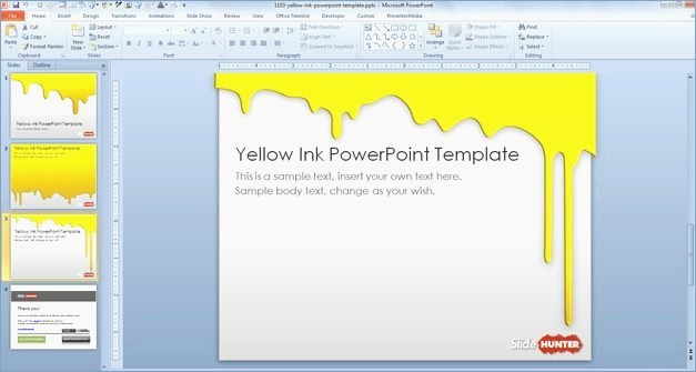 Free Microsoft Office Powerpoint Templates Luxury Powerpoint Template Free Download 2010