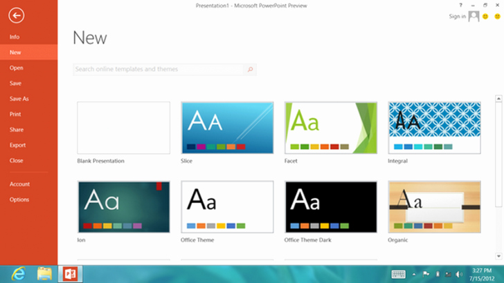 Free Microsoft Office Powerpoint Templates New Free Microsoft Office 2013 Powerpoint Templates Rebocfo