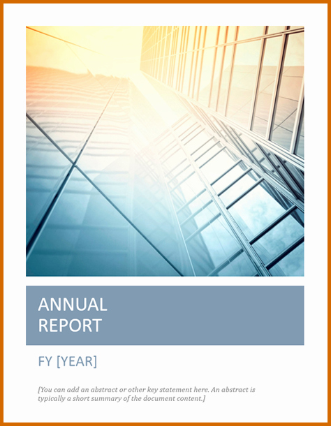 Free Microsoft Templates for Word Best Of 10 Microsoft Word Technical Report Template