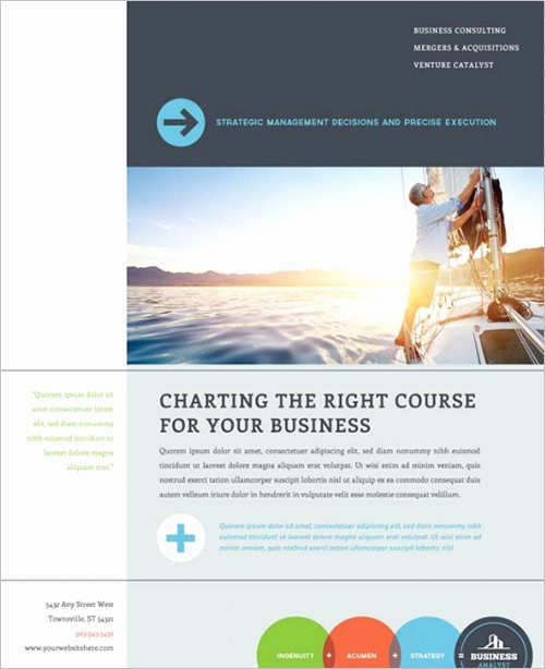 Free Microsoft Templates for Word Inspirational 61 Best Microsoft Word Flyer Templates