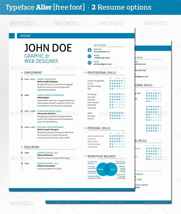 Free Microsoft Templates for Word Lovely Modern Resume Template Template Resume Psd Design