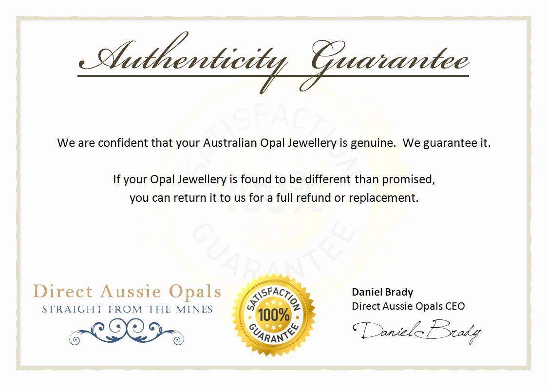 Free Microsoft Word Certificate Templates Elegant Free Certificate Of Authenticity Template