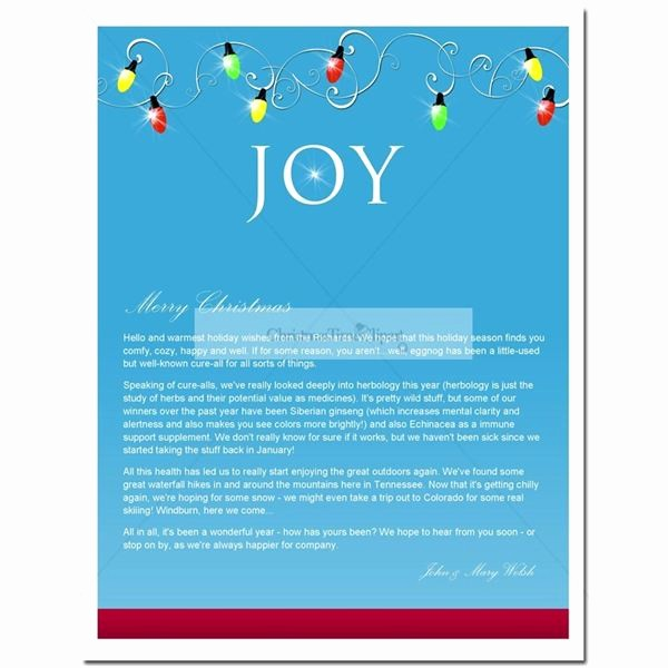 Free Microsoft Word Christmas Template Elegant where to Find Free Church Newsletters Templates for