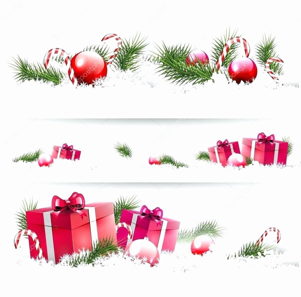 Free Microsoft Word Christmas Template Inspirational Template Christmas Border Word Template
