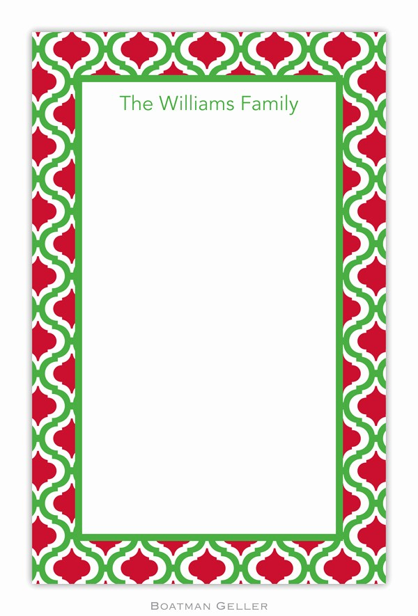 Free Microsoft Word Christmas Template Lovely Free Microsoft Word Christmas Borders Templates