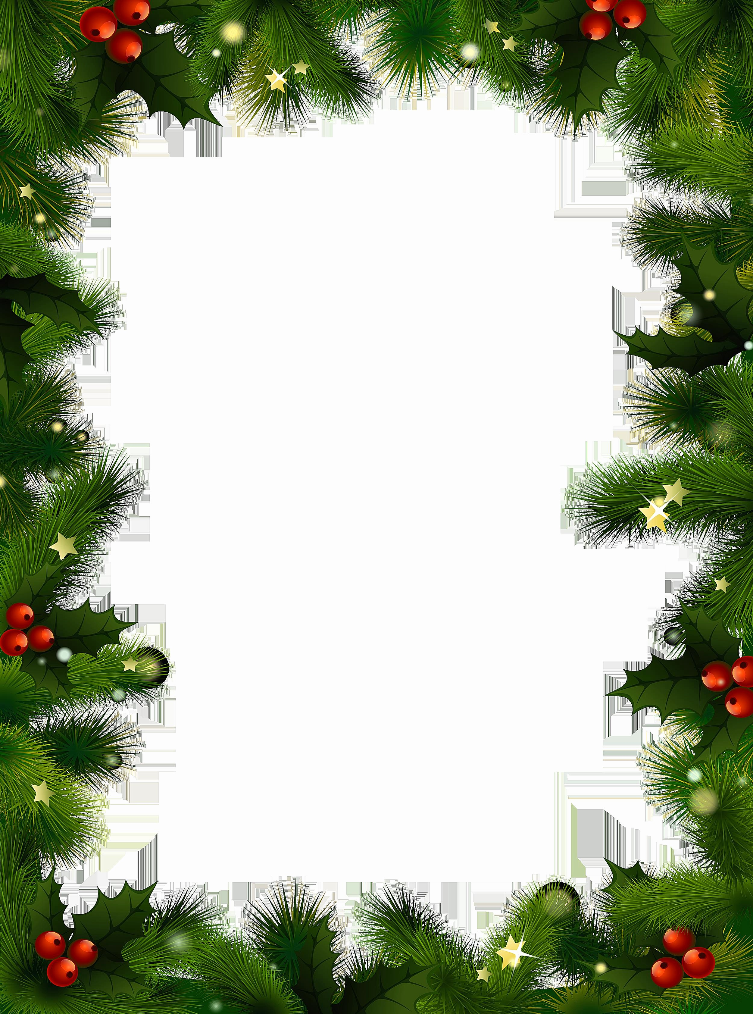Free Microsoft Word Christmas Template Unique Microsoft Word Christmas Backgrounds Templates – Halloween