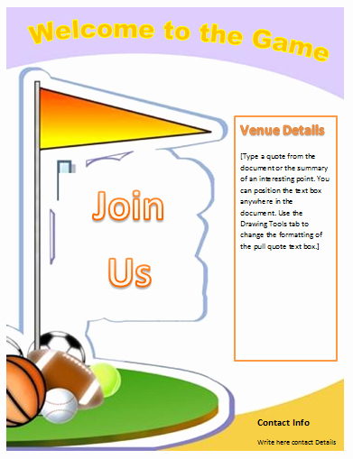 Free Microsoft Word Flyer Templates Awesome House Cleaning Excel Free House Cleaning Template Flyer