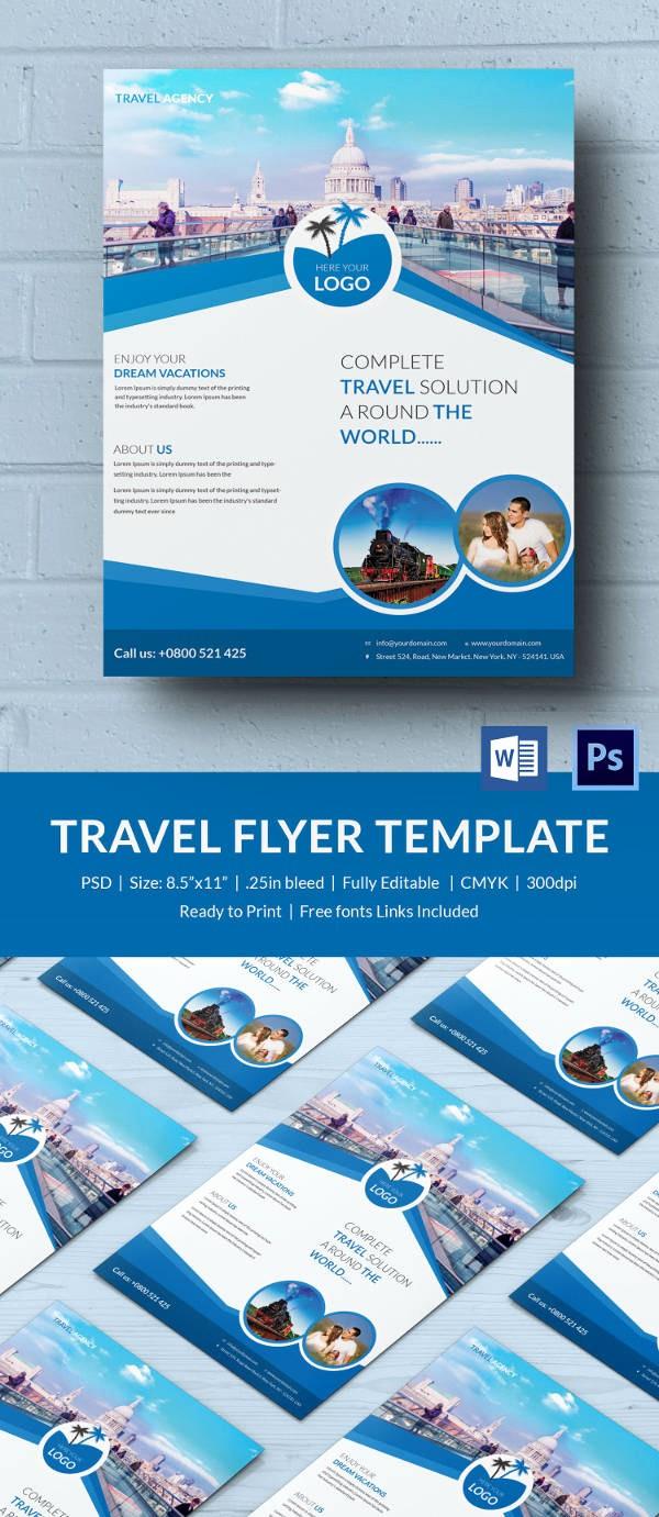 Free Microsoft Word Flyer Templates Inspirational 29 Best Microsoft Word Flyer Templates