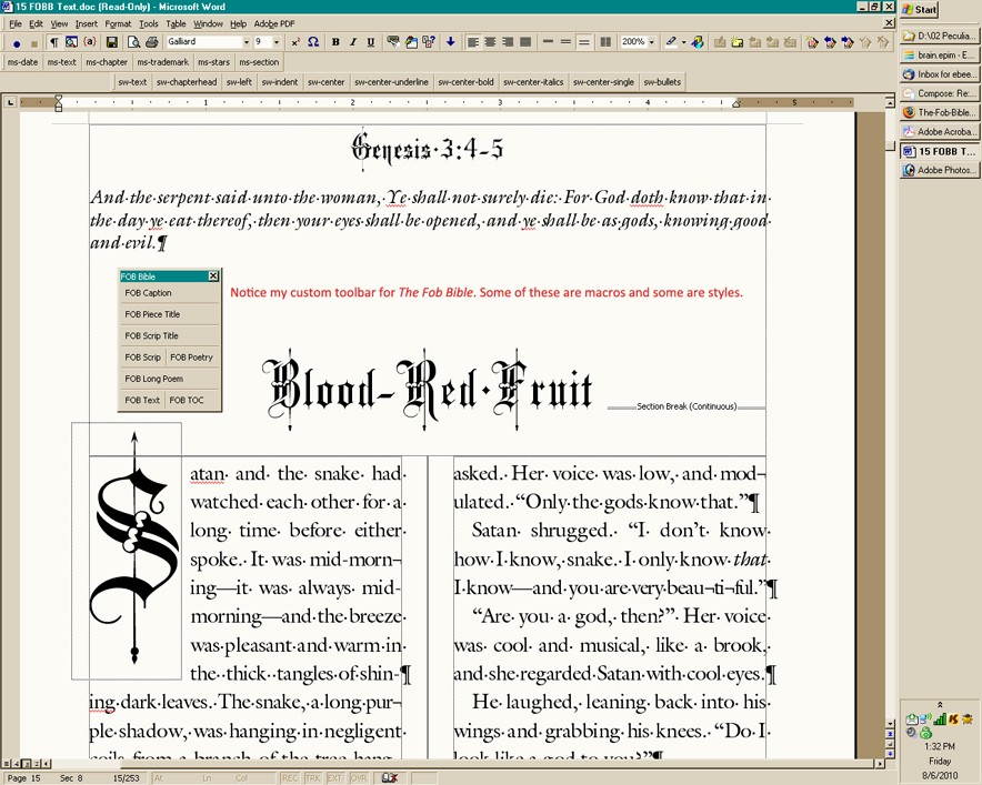 Free Microsoft Word Newspaper Template New Best S Of Template for Word 2010 Book Free