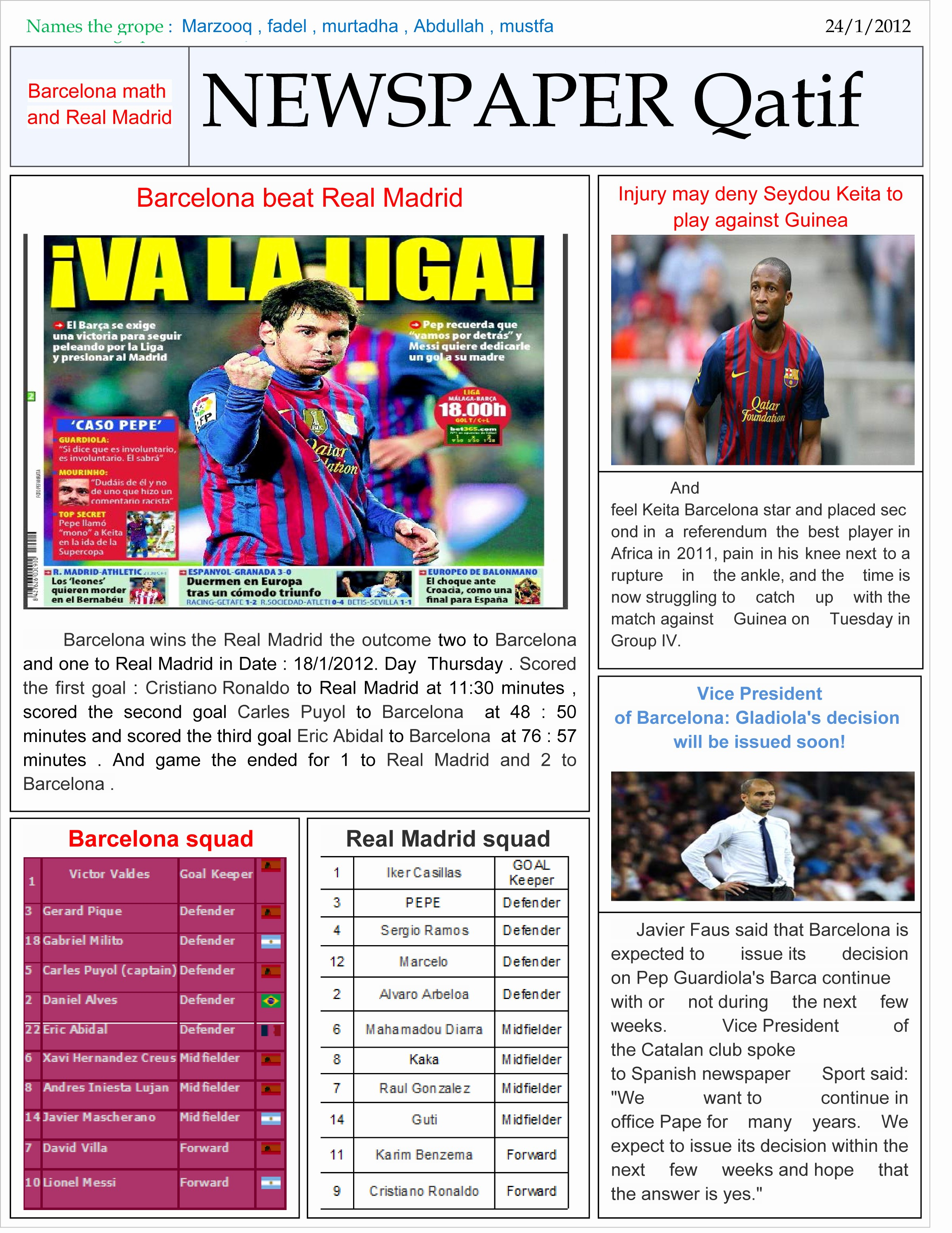 Free Microsoft Word Newspaper Template Unique 301 Moved Permanently