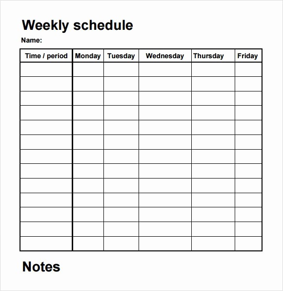 Free Middle School Schedule Maker Fresh High School Timetable Generator Line Class Schedule