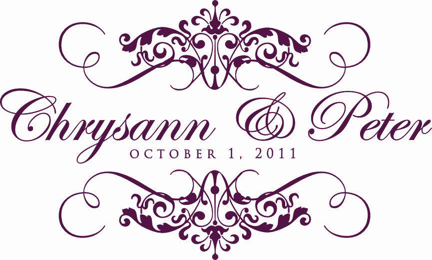 Free Monogram Template for Word Lovely 13 Intricate Font Styles Word Love Tattoo