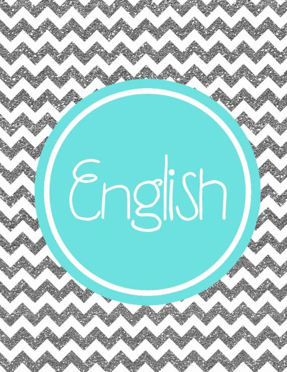 Free Monogram Template for Word Luxury Printable Binder Monogram Customizable From Nreese47 On Etsy