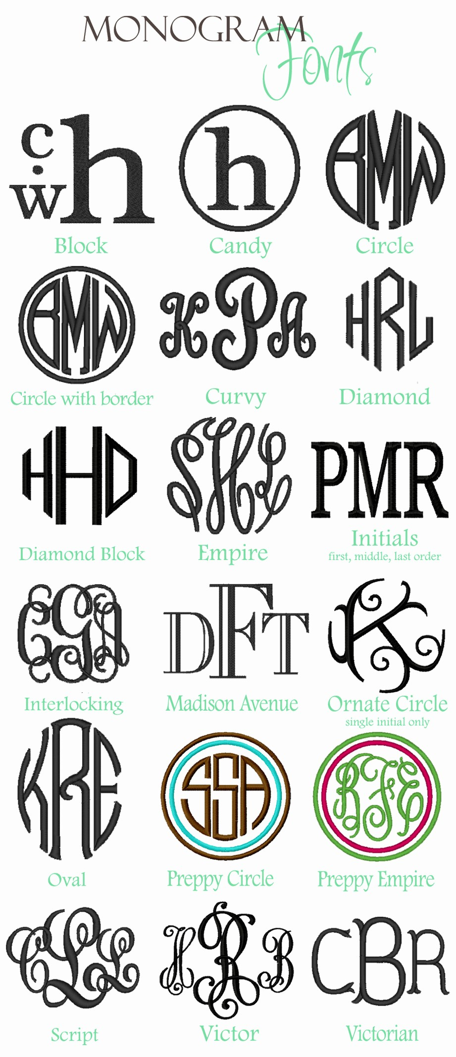 """Free Monogram Template for Word Unique Search Results for """"letter Font Templates"""" – Calendar 2015"""