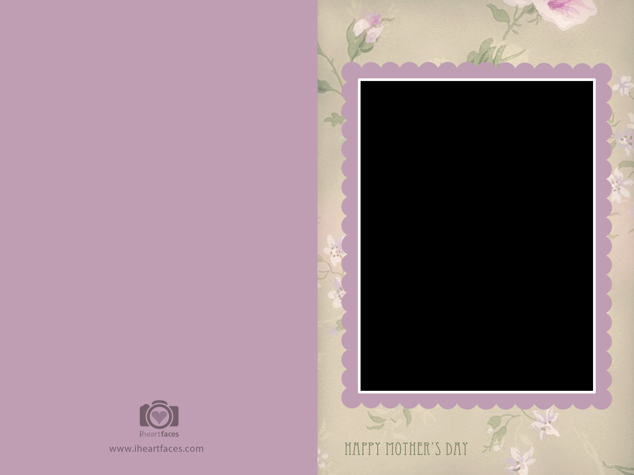 Free Mother's Day Card Templates Beautiful 12 Shop Card Templates Free Free Wedding