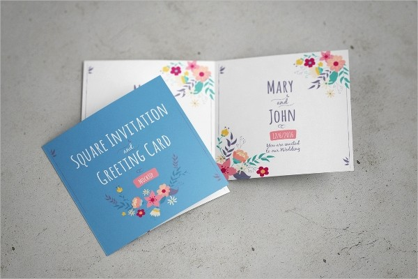 Free Mother's Day Card Templates Lovely 17 Greeting Card Mockups Free Psd Ai Vector Eps