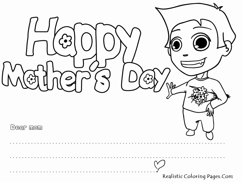 Free Mother's Day Card Templates Luxury Mothers Day 2013 Greeting Card