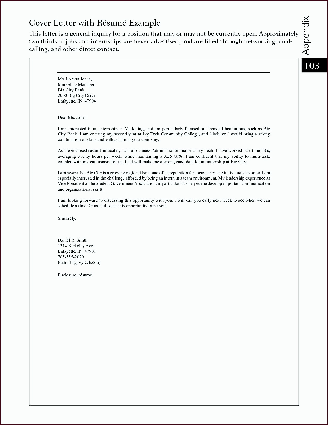 Free Ms Word Letter Templates Fresh 8 Free Cover Letter Template Microsoft Word Template