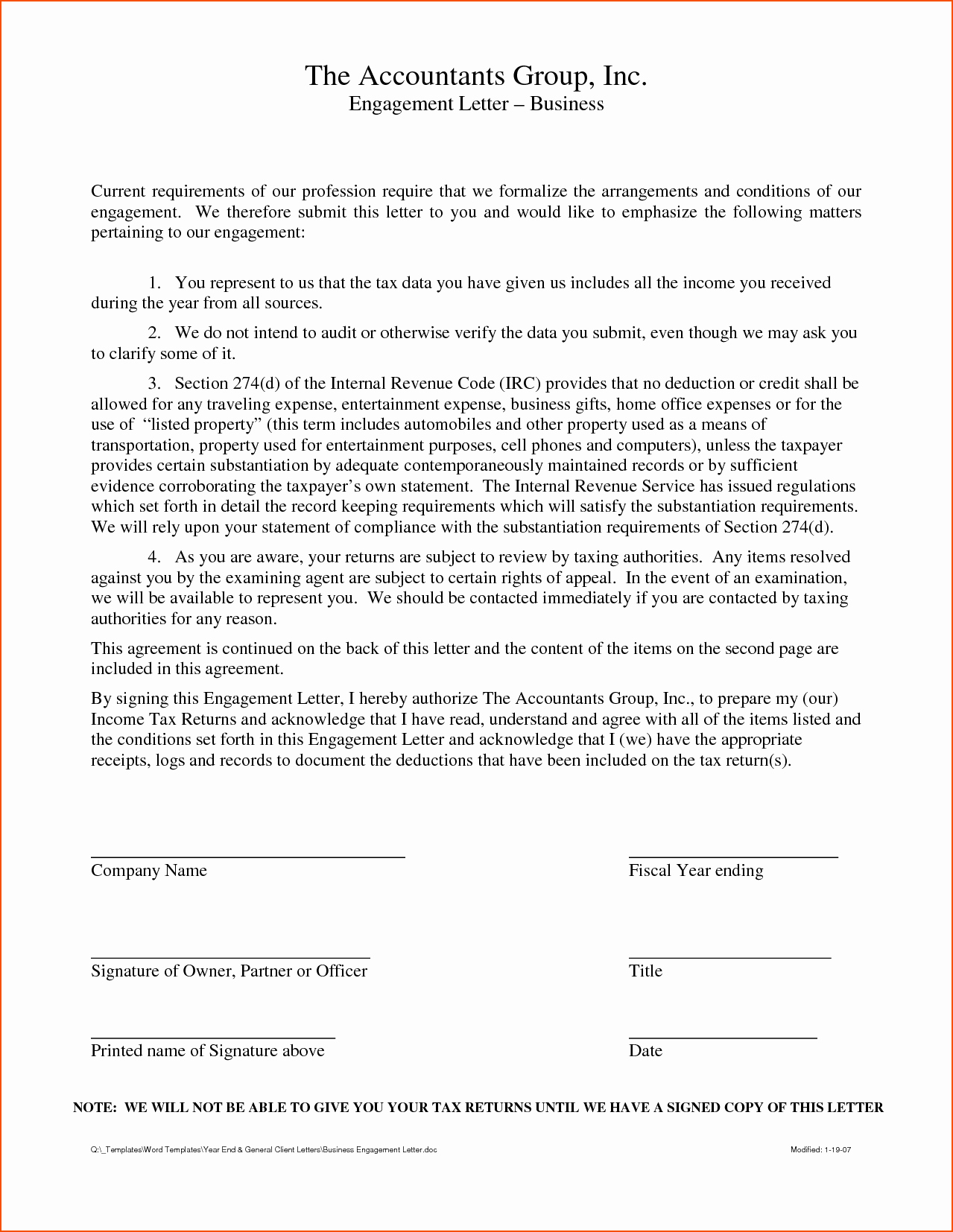 Free Ms Word Letter Templates Inspirational formal Letter Template Microsoft Word