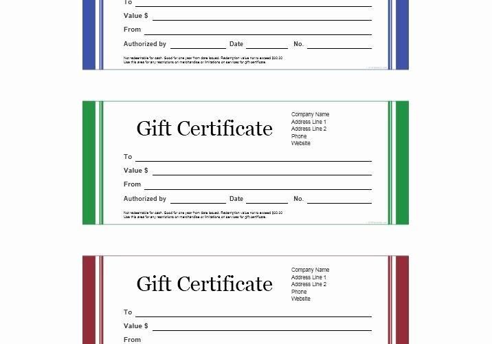 Free Online Certificate Maker software Beautiful Certificate Templates – Free Template Downloads