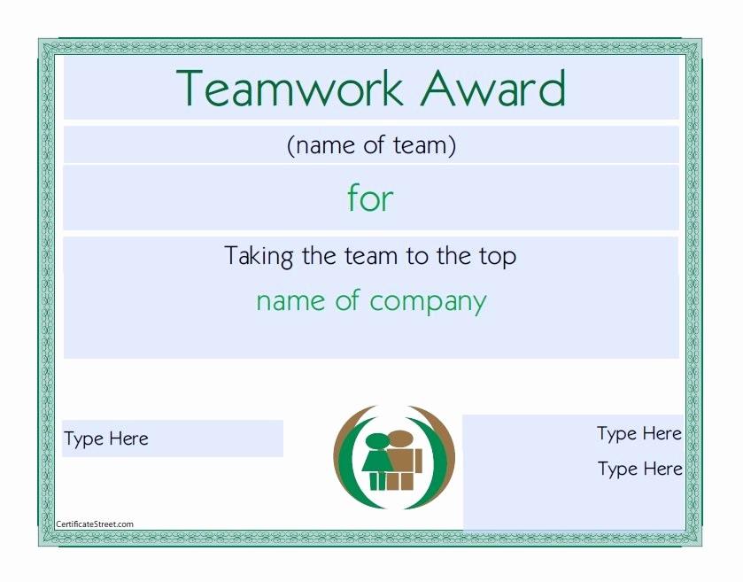 Free Online Certificate Maker software Elegant 50 Free Amazing Award Certificate Templates Free